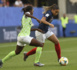 Bleues - NIGERIA - FRANCE : les notes du match