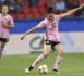 Coupe du Monde - Groupe D : les réactions après ECOSSE - ARGENTINE