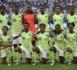 Coupe du Monde - Bilan de la troisième journée