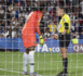 Coupe du Monde - Penalties : Les gardiennes essuient les plâtres !