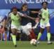 Coupe du Monde 2019 - Le NIGERIA peut-il surprendre l'ALLEMAGNE ?