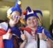 Coupe du Monde - Faits et chiffres de la phase de groupes