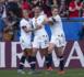 Coupe du Monde - Face à l'ESPAGNE, les ÉTATS-UNIS en favoris