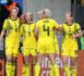 Coupe du Monde - Duel équilibré entre la SUEDE et le CANADA