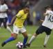 Coupe du Monde - Les réactions brésiliennes :