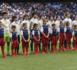 Coupe du Monde 2019 - Un révélateur d'un football féminin mondial à plusieurs vitesses