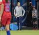 Coupe du Monde - Jill ELLIS (Etats-Unis) :