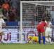 Coupe du Monde - ANGLETERRE - ETATS-UNIS : la tête à l'envers !