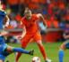 Coupe du Monde - SUEDE - PAYS-BAS, expérience contre insouciance
