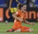Coupe du Monde - PAYS-BAS - SUEDE : les réactions de Bloodworth, van de Donk et Groenen