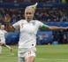 Coupe du Monde - ANGLETERRE - SUEDE : Des adieux, des absentes et encore un peu d'enjeu