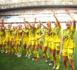 Coupe du Monde - La SUEDE s'offre le bronze