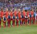 Coupe du Monde - ETATS-UNIS - PAYS-BAS : Une finale entre habituées et néophytes