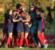 U19 - Gilles EYQUEM annonce sa liste des 20 joueuses pour l'Euro
