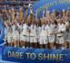 Coupe du Monde - Les Américaines, la tête dans les étoiles