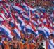 Coupe du Monde - Le public américain entre ferveur et militantisme