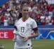 Coupe du Monde - ETATS-UNIS - PAYS-BAS : les réactions des joueuses