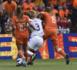 Coupe du Monde - Anouk DEKKER (Pays-Bas) : « On était si près… »