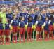 Coupe du Monde (Bilan) - Le top 5 des sélections