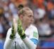 Coupe du Monde - L'équipe-type vue par FOOTOFEMININ