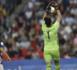 Coupe du Monde - La revanche des gardiennes