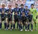 Coupe du Monde - Les déceptions du tournoi