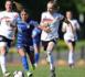 Euro U19 - Présentation du groupe B (2/2) : L'ESPAGNE remet son titre en jeu