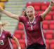 Euro U19 - Les PAYS-BAS force 5-0, l'ESPAGNE et l'ALLEMAGNE s'imposent aussi
