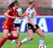 Euro U19 - FRANCE - ESPAGNE et ALLEMAGNE - PAYS-BAS en demi-finales