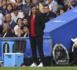 Bleues - Première liste post-Coupe du Monde connue ce jeudi