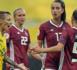 EURO 2021 (Qualifications) - L'ALLEMAGNE écrase l'UKRAINE, l'AUTRICHE débute par une victoire