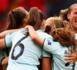 Classement FIFA - La FRANCE reste quatrième, le BRESIL quitte le top 10