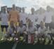 U19 (Qualifications) - Une victoire et la dizaine pour débuter
