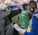 Coupe du Monde 2019 - Plus d'un milliard de téléspectateurs