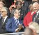 FIFA - 500 millions de dollars débloqués pour le foot féminin