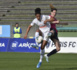 #D1Arkema - J7 : MONTPELLIER confortable troisième, LYON réagit devant BORDEAUX