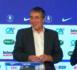 Coupe de France - Tirage au sort des 16es de finale : PFC - Bordeaux, OL - OM, Fleury - Guingamp à l'affiche