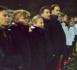 U17 - Rassemblement de janvier : la liste des joueuses