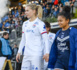 #D1Arkema - Saison terminée par Ada HEGERBERG