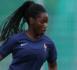 U19 - Une victoire face à la NORVEGE pour finir