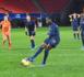 Bleues - Les réactions après FRANCE - PAYS-BAS :