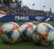 Sélections - Le point sur les annulations et reports pour les sélections Françaises