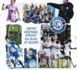 #D1Arkema - L'ASJ SOYAUX : le point sur l'intersaison