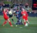 Coupe de France - PSG, le parcours qualificatif