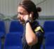 #D1Arkema - Les arbitres équipées d'oreillettes