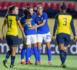 Amicaux - Double succès du BRESIL et du GHANA, les USA battent les PAYS-BAS, la ZAMBIE victorieuse au CHILI