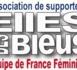 Euro 2013 - Info urgente