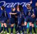 Bleues – Analyse FRANCE - SUISSE : un 3-4-3 encore très perfectible