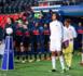 #D1Arkema - OL - PSG reporté, quatre cas positifs au PSG