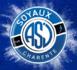 #D1Arkema - Aides fédérales : SOYAUX attendait une réponse de LE GRAËT...